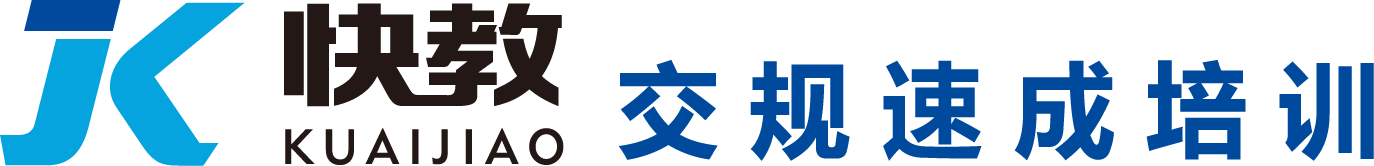logo111111.png